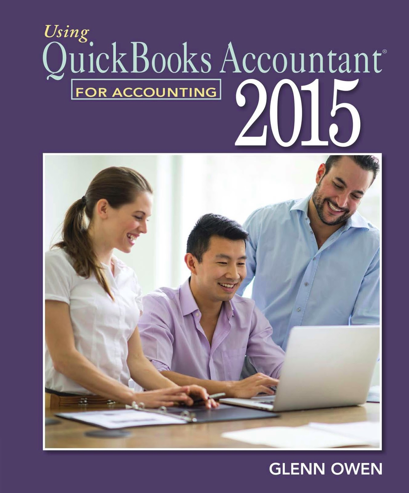 quickbooks 2015 tutorial pdf