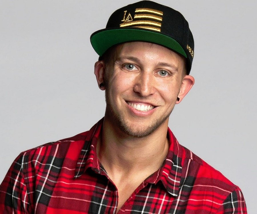 matt steffanina trumpets tutorial