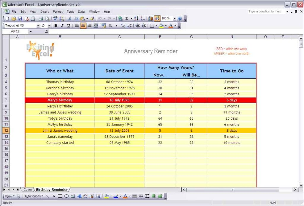 ubs accounting tutorial free download