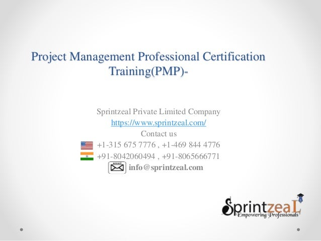 project professional 2013 tutorial