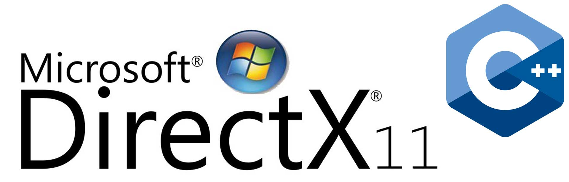 directx 11 tutorial c++