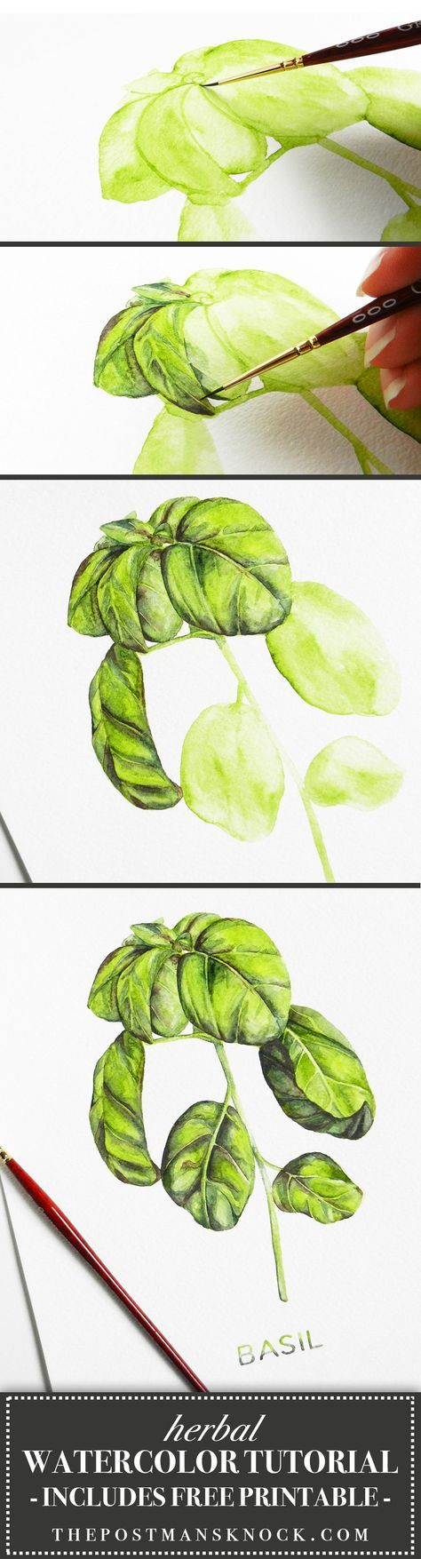 light and shadow drawing tutorial