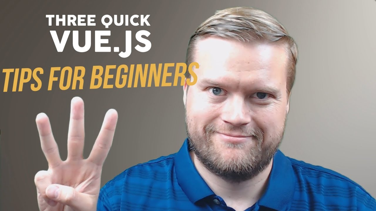 three js tutorial for beginners