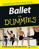 dance workout for dummies tutorial