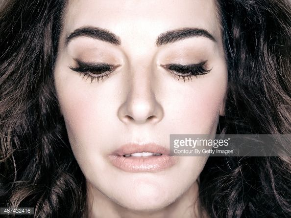 nigella lawson makeup tutorial