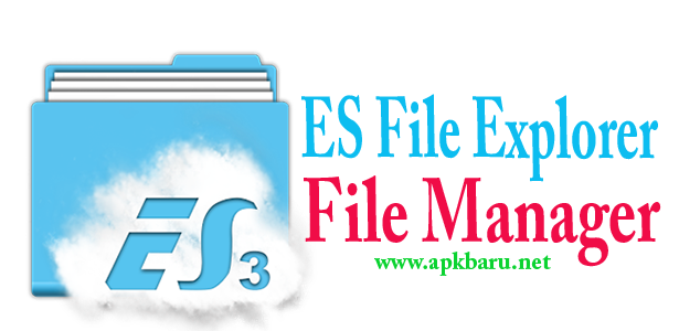astro file manager tutorial