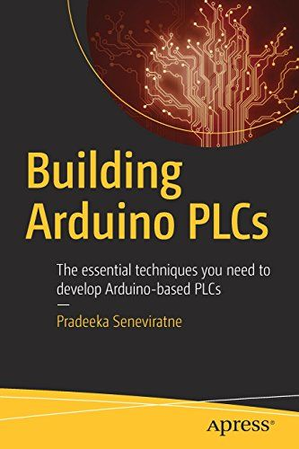 arduino tutorial pdf free download