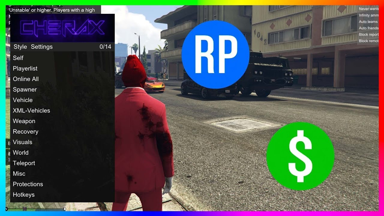 gta online tutorial get the drugs