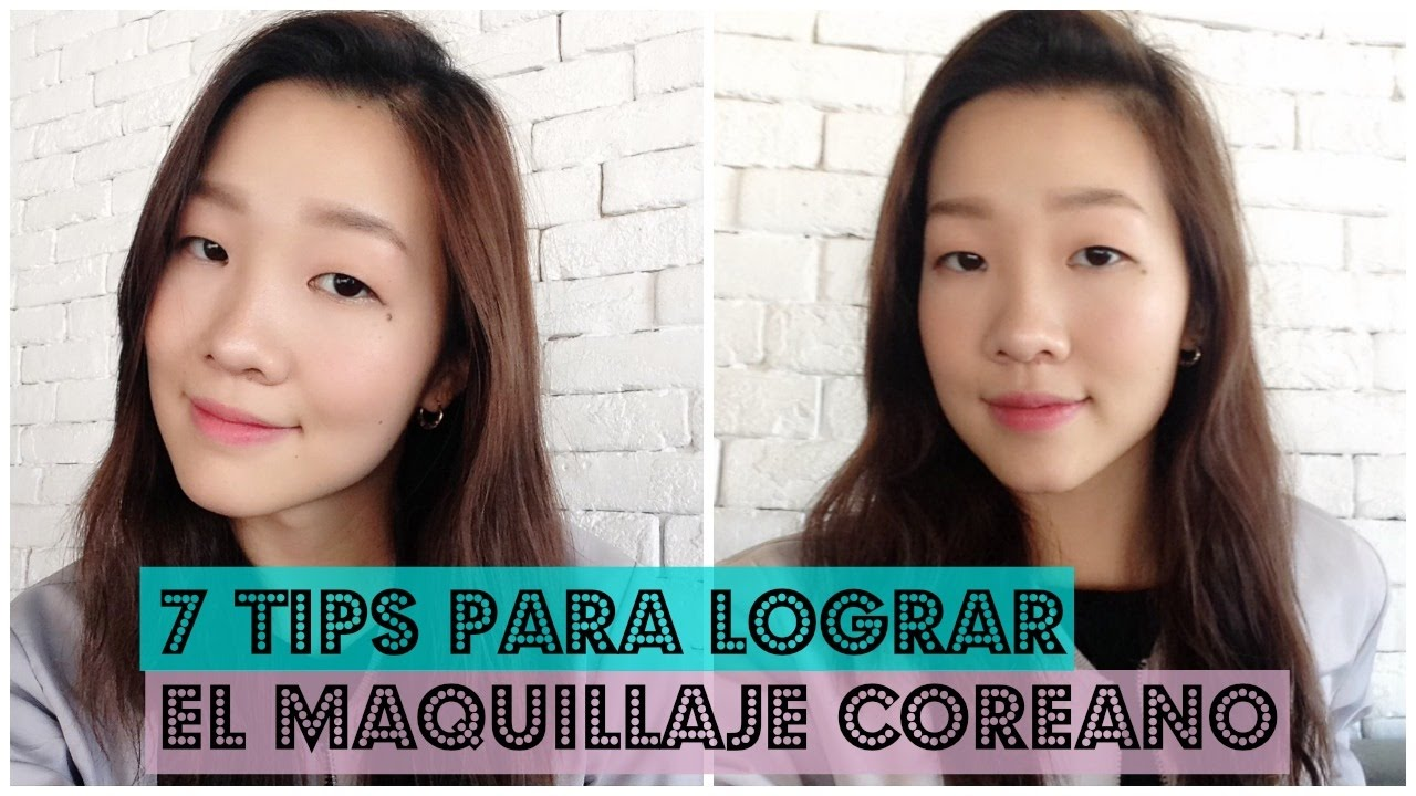 korean male makeup tutorial
