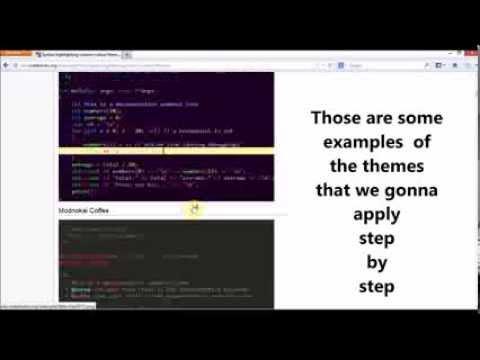 gdb tutorial for beginners