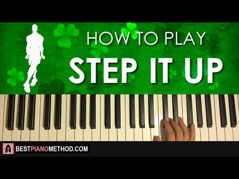 how to play fortnite tutorial