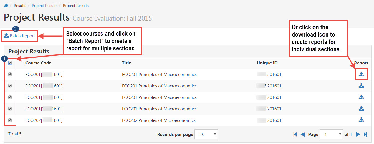 moodle tutorial for administrator pdf
