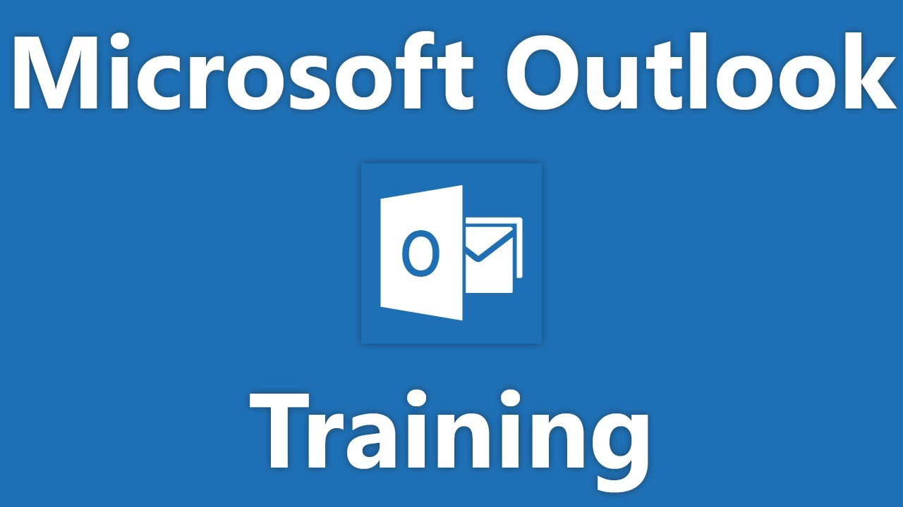 ms outlook tutorial in hindi