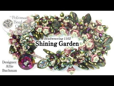 my image garden tutorial