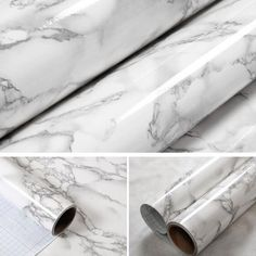 peel and stick wallpaper tutorial
